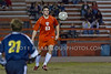 University @ Boone Boys Varsity Soccer - 2012  DCEIMG-1541