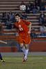 University @ Boone Boys Varsity Soccer - 2012  DCEIMG-1540
