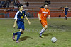 University @ Boone Boys Varsity Soccer - 2012  DCEIMG-1548