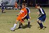 University @ Boone Boys Varsity Soccer - 2012  DCEIMG-1528