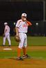 Venice @ Boone Boys Varsity Baseball 2012 - DCEIMG --8