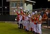 Venice @ Boone Boys Varsity Baseball 2012 - DCEIMG --5