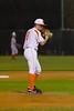 Venice @ Boone Boys Varsity Baseball 2012 - DCEIMG --10