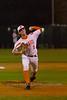 Venice @ Boone Boys Varsity Baseball 2012 - DCEIMG --11