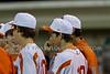 Venice @ Boone Boys Varsity Baseball 2012 - DCEIMG --2