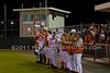 Venice @ Boone Boys Varsity Baseball 2012 - DCEIMG --6