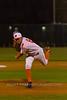 Venice @ Boone Boys Varsity Baseball 2012 - DCEIMG --13