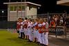 Venice @ Boone Boys Varsity Baseball 2012 - DCEIMG --4