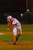 Venice @ Boone Boys Varsity Baseball 2012 - DCEIMG --12