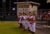 Venice @ Boone Boys Varsity Baseball 2012 - DCEIMG --3