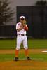 Venice @ Boone Boys Varsity Baseball 2012 - DCEIMG --15