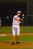 Venice @ Boone Boys Varsity Baseball 2012 - DCEIMG --7