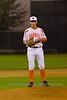 Venice @ Boone Boys Varsity Baseball 2012 - DCEIMG --14