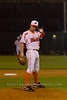 Venice @ Boone Boys Varsity Baseball 2012 - DCEIMG --9
