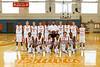 Boone Boys Basketball Team Photos 2011-2012-9588