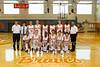Boone Boys Basketball Team Photos 2011-2012-9575