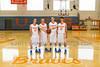 Boone Boys Basketball Team Photos 2011-2012-9585