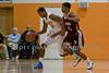 Cypress Creek @ Boone Boys Varsity Basketball - 2012  DCEIMG-7579