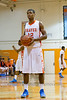 Cypress Creek @ Boone Boys Varsity Basketball - 2012  DCEIMG-0988