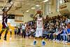 Cypress Creek @ Boone Boys Varsity Basketball - 2012  DCEIMG-0984