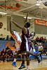 Cypress Creek @ Boone Boys Varsity Basketball - 2012  DCEIMG-0987