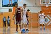 Cypress Creek @ Boone Boys Varsity Basketball - 2012  DCEIMG-7567