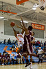 Cypress Creek @ Boone Boys Varsity Basketball - 2012  DCEIMG-0986