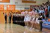 Cypress Creek @ Boone Boys Varsity Basketball - 2012  DCEIMG-7564