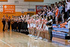 Cypress Creek @ Boone Boys Varsity Basketball - 2012  DCEIMG-7563