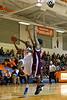 Cypress Creek @ Boone Boys Varsity Basketball - 2012  DCEIMG-0985