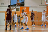 Cypress Creek @ Boone Boys Varsity Basketball - 2012  DCEIMG-7573