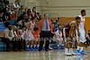 Cypress Creek @ Boone Boys Varsity Basketball - 2012  DCEIMG-7570