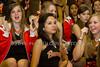 Edgewater @ Boone Boys Varsity Basketball  - 2012 DCEIMG-0262