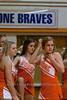 Edgewater @ Boone Boys Varsity Basketball  - 2012 DCEIMG-9670