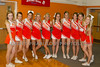 Edgewater @ Boone Boys Varsity Basketball  - 2012 DCEIMG-0250