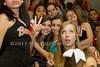 Edgewater @ Boone Boys Varsity Basketball  - 2012 DCEIMG-0259