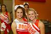 Edgewater @ Boone Boys Varsity Basketball  - 2012 DCEIMG-0251