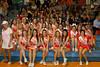 Edgewater @ Boone Boys Varsity Basketball  - 2012 DCEIMG-0258