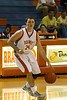 Freedom @ Boone Boys Varsity Basketball - 2012 DCEIMG-9882