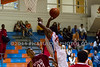 Freedom @ Boone Boys Varsity Basketball - 2012 DCEIMG-9898