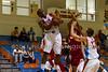 Freedom @ Boone Boys Varsity Basketball - 2012 DCEIMG-9870