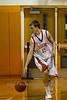 Freedom @ Boone Boys Varsity Basketball - 2012 DCEIMG-9901