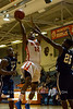 Freedom @ Boone Boys Varsity Basketball - 2012 DCEIMG-0031