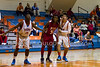 Freedom @ Boone Boys Varsity Basketball - 2012 DCEIMG-9868