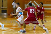 Freedom @ Boone Boys Varsity Basketball - 2012 DCEIMG-9902