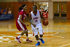 Freedom @ Boone Boys Varsity Basketball - 2012 DCEIMG-9897