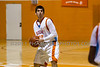 Freedom @ Boone Boys Varsity Basketball - 2012 DCEIMG-9879