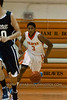 Freedom @ Boone Boys Varsity Basketball - 2012 DCEIMG-8546
