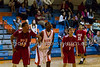Freedom @ Boone Boys Varsity Basketball - 2012 DCEIMG-9914