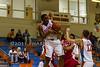 Freedom @ Boone Boys Varsity Basketball - 2012 DCEIMG-9871